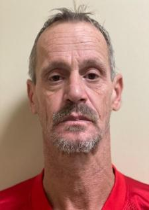 Anthony Watkins a registered Sex or Kidnap Offender of Utah