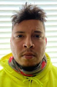 Victor Eduardo Lopez a registered Sex or Kidnap Offender of Utah