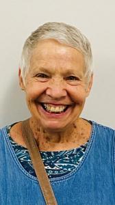 Wanda Eileen Barzee a registered Sex or Kidnap Offender of Utah