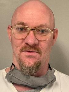 Terry Lynn Davis a registered Sex or Kidnap Offender of Utah