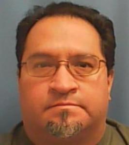 James J Miranda a registered Sex or Kidnap Offender of Utah