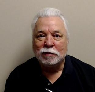 David Converse Harris a registered Sex or Kidnap Offender of Utah