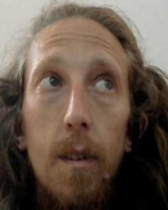 Tyler Blauer a registered Sex or Kidnap Offender of Utah