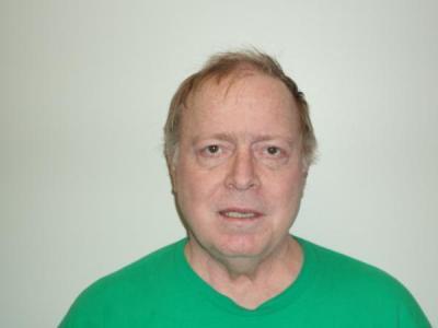 Mark Kevin Haws a registered Sex or Kidnap Offender of Utah