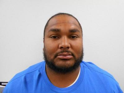 Brandon Albert Larson a registered Sex or Kidnap Offender of Utah