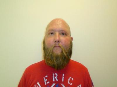 Blake C Slaugh a registered Sex or Kidnap Offender of Utah