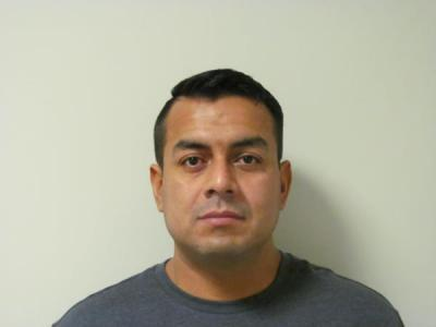 Daniel Riquelme a registered Sex or Kidnap Offender of Utah