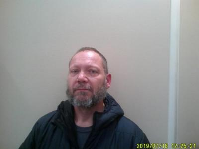 Joshua M Ringueberg a registered Sex or Kidnap Offender of Utah