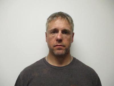 Daniel Keith Dickinson a registered Sex or Kidnap Offender of Utah