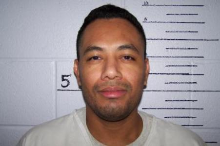Alberto Salinas-vargas a registered Offender of Washington