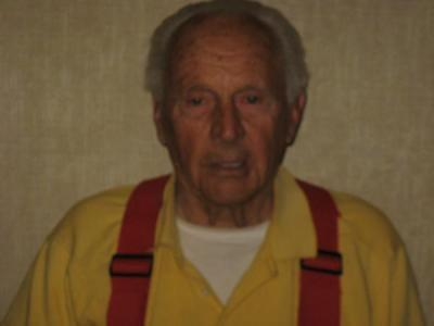 Robert Eugene Paxton a registered Sex or Kidnap Offender of Utah