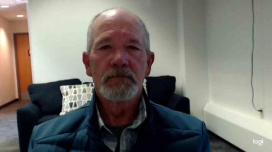 Phillip D Hart a registered Sex or Kidnap Offender of Utah