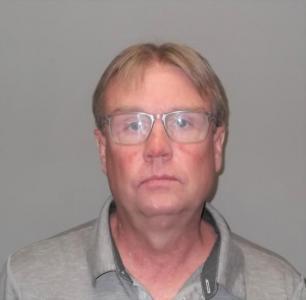 Clayton Elliott Mcfall a registered Sex or Kidnap Offender of Utah