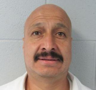 Melchor Gutierrez a registered Sex or Kidnap Offender of Utah