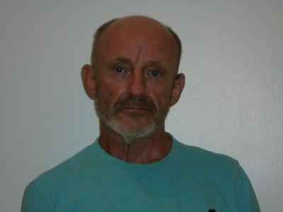 Lemuel Prion a registered Sex or Kidnap Offender of Utah