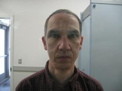 Greydon Anthony Smith a registered Sex or Kidnap Offender of Utah