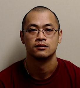 Sengdara Choumkhammany a registered Sex or Kidnap Offender of Utah