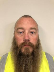 Troy William Cahoon a registered Sex or Kidnap Offender of Utah