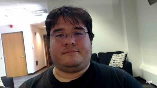 Anthony J Askee a registered Sex or Kidnap Offender of Utah