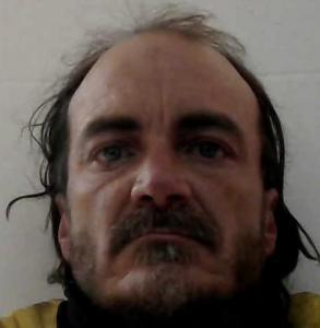 David William Carver a registered Sex or Kidnap Offender of Utah