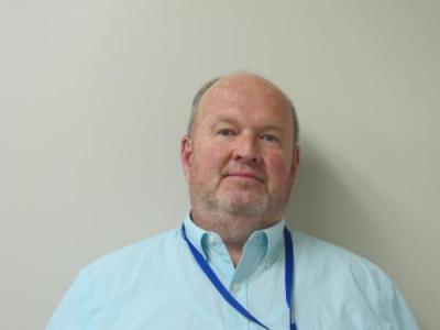 Kenneth William Taylor a registered Sex or Kidnap Offender of Utah