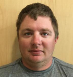 Wes Dayton Shoemaker a registered Sex or Kidnap Offender of Utah