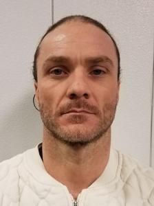 Nicholaus Michael Nester a registered Sex or Kidnap Offender of Utah