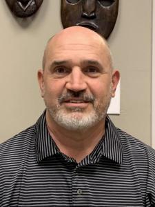 Matthew G Winkler a registered Sex or Kidnap Offender of Utah