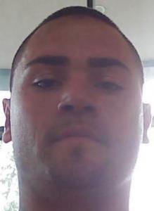 Skyler Jose Torres a registered Sex or Kidnap Offender of Utah