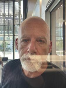 James Dowen a registered Sex or Kidnap Offender of Utah