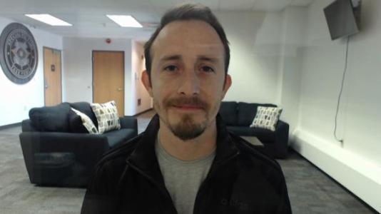 Armando Tavares a registered Sex or Kidnap Offender of Utah