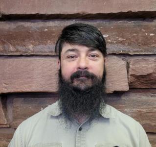 Dustin Drew Tucker a registered Sex or Kidnap Offender of Utah