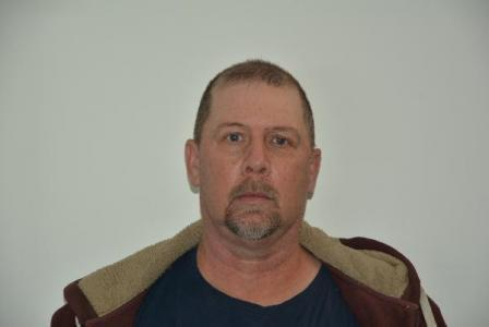 Steven Richard Clayton a registered Sex or Kidnap Offender of Utah