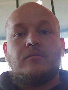Jon Robert George a registered Sex or Kidnap Offender of Utah