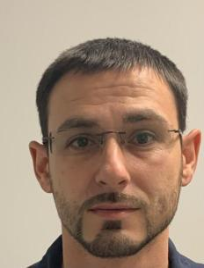 Christopher Law a registered Sex or Kidnap Offender of Utah