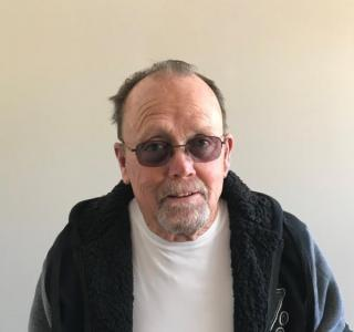 Paul Lawrence Shea a registered Sex or Kidnap Offender of Utah