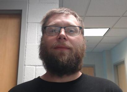 Tj Robert Smart a registered Sex or Kidnap Offender of Utah