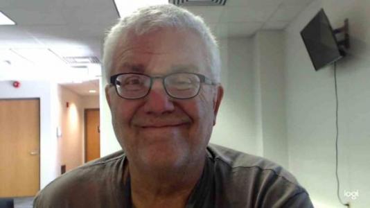 Donald Mark Blanchard a registered Sex or Kidnap Offender of Utah