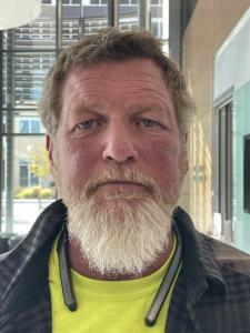 Christopher Daniel Lett a registered Sex or Kidnap Offender of Utah