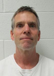 James Harold Lounsbery a registered Sex or Kidnap Offender of Utah