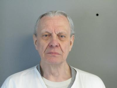 Douglas Loren Schelin a registered Sex or Kidnap Offender of Utah