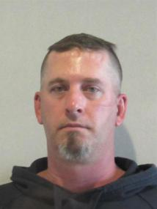 Jason Douglas Woods a registered Sex or Kidnap Offender of Utah