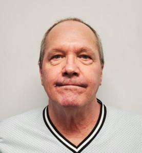 Bradley H Schlueter a registered Sex or Kidnap Offender of Utah
