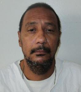James P Sherard a registered Sex or Kidnap Offender of Utah