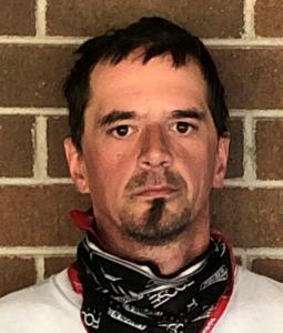 Cory Sanders a registered Sex or Kidnap Offender of Utah