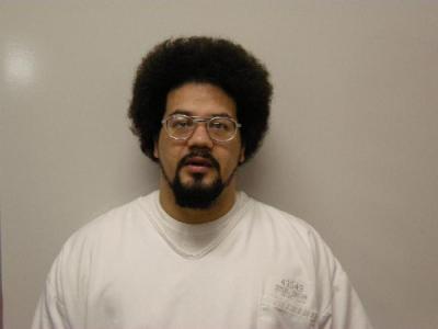 Jonathan Kent Simmons a registered Sex or Kidnap Offender of Utah