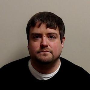 Dallin Edward Ashton a registered Sex or Kidnap Offender of Utah