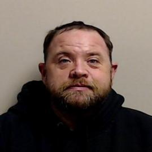 Jeremy B Williams a registered Sex or Kidnap Offender of Utah