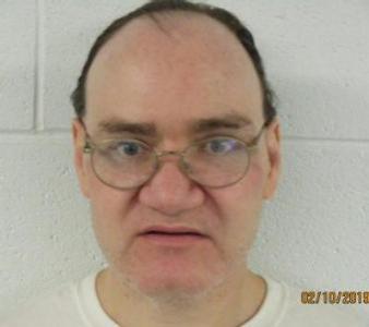 Shaun Duane Blake a registered Sex or Kidnap Offender of Utah