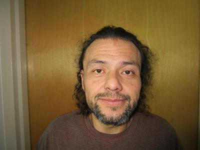 Richard D Carrillo a registered Sex or Kidnap Offender of Utah
